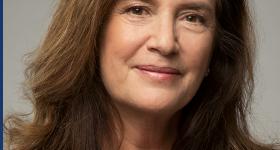Professor Nadia Rosenthal